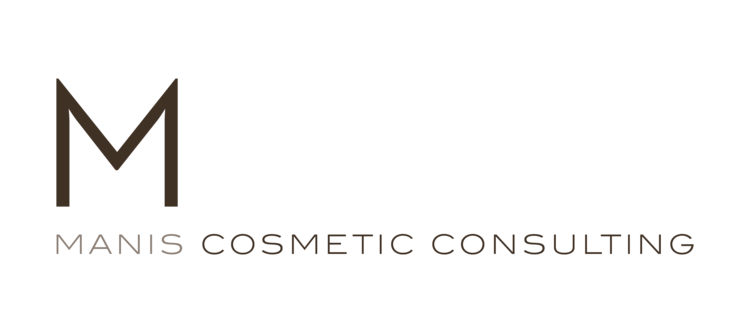 Manis Cosmetic Consulting