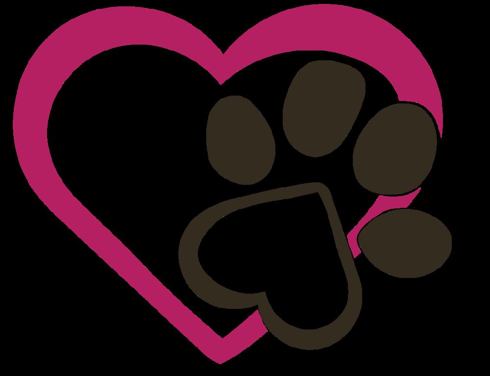 Pet Paws Dog