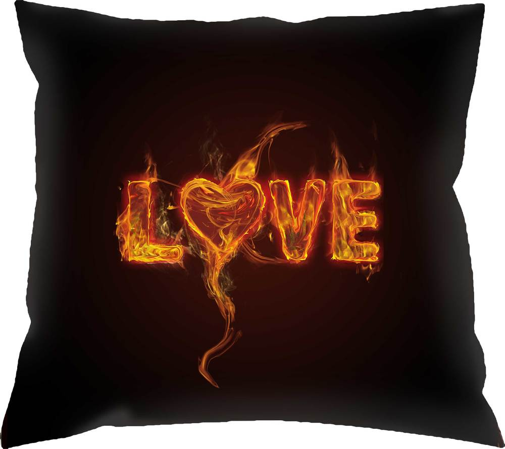 LOVE_FLAME.jpg