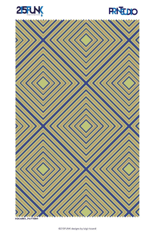 Squares_Pattern