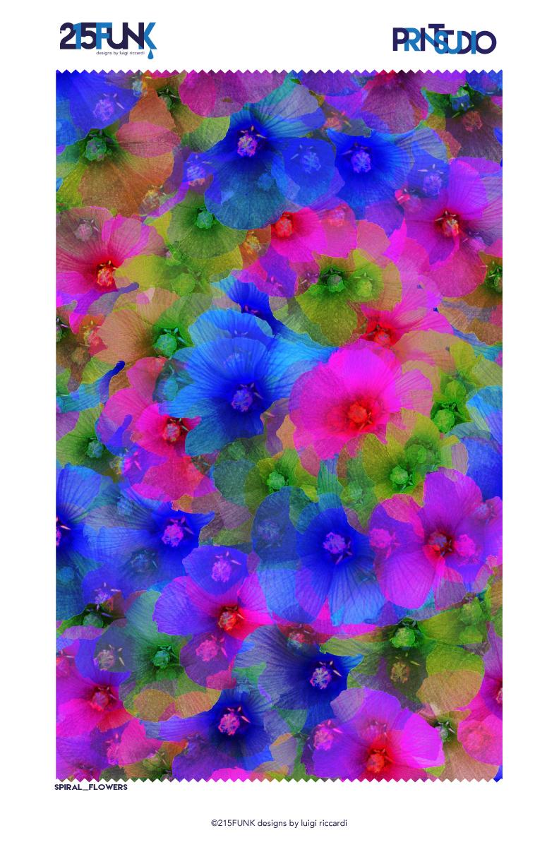 Spiral_Flower