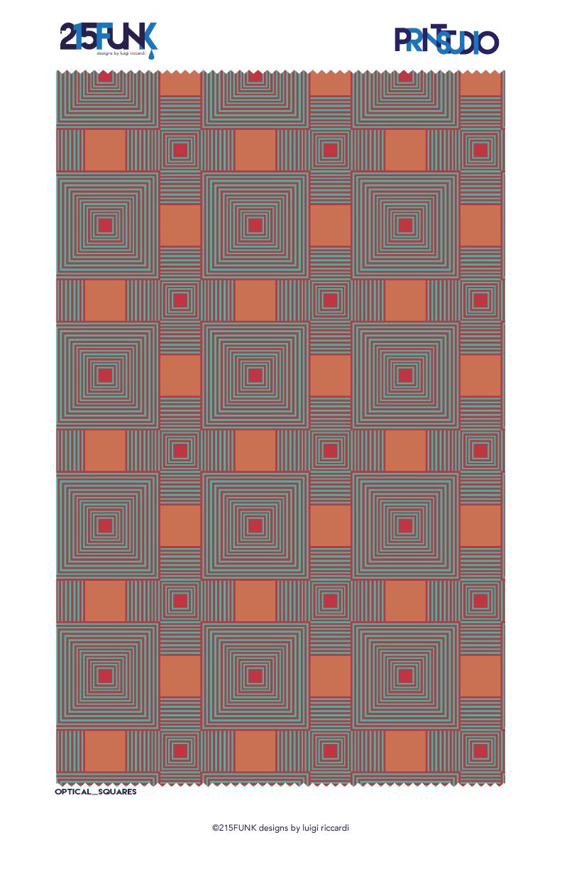 Optical_Squares