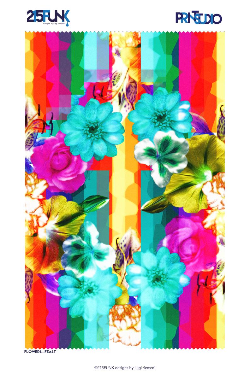Flower_Feast
