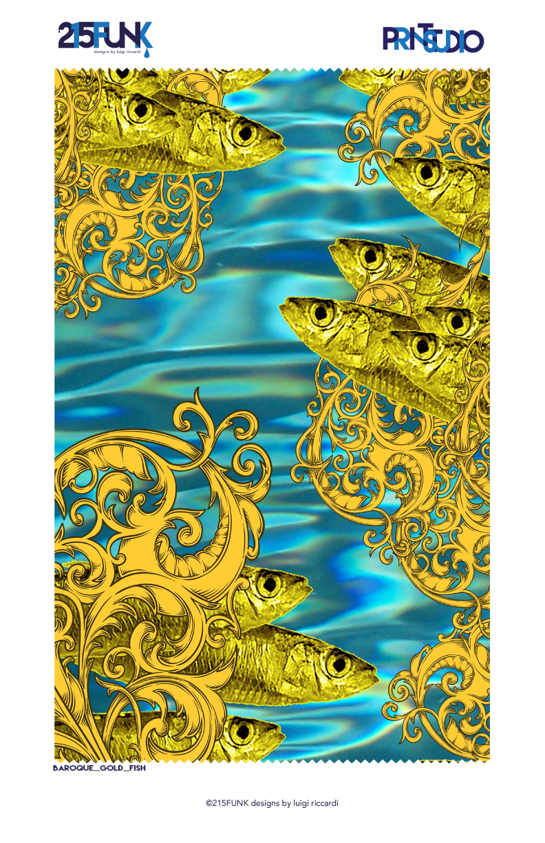 Gold_Fish_Baroque