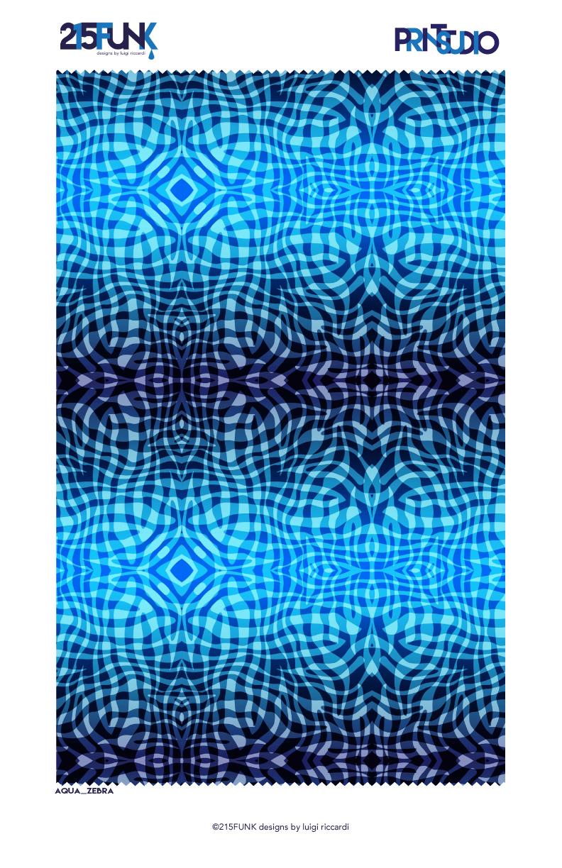 Aqua_Zebra