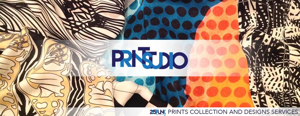 PRINTSTUDIO_NEW.jpg