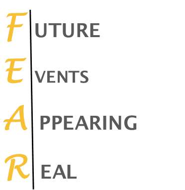 FEAR and Improv