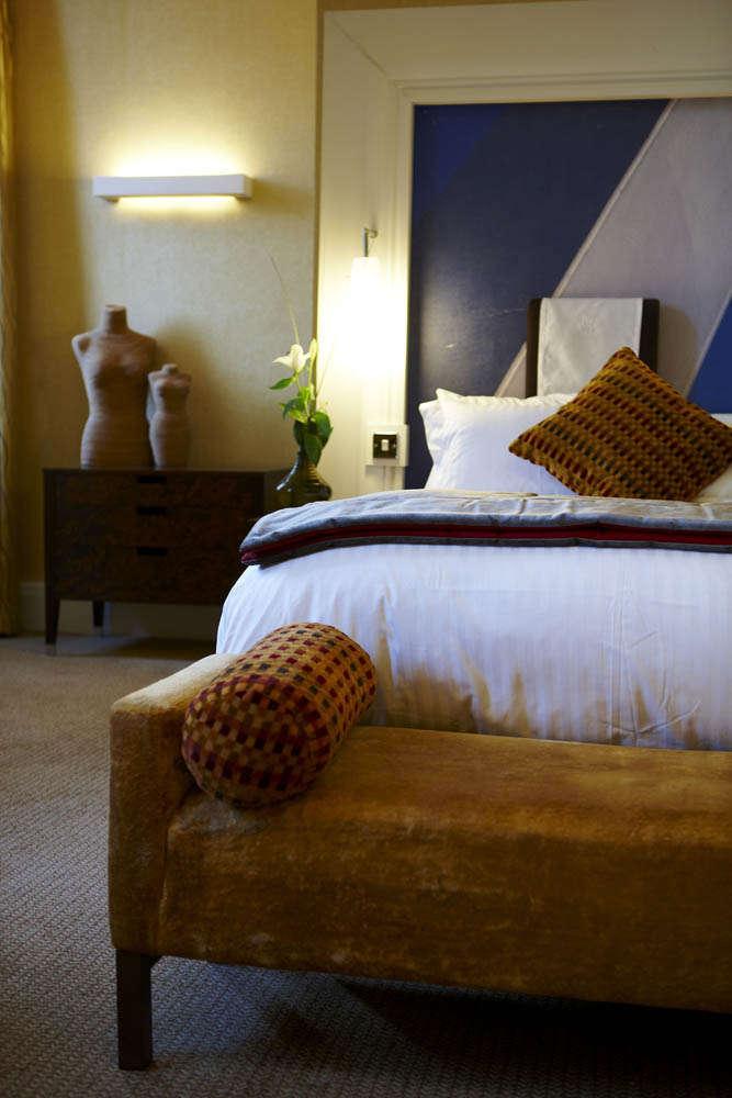 Standard Double Bedroom.jpg
