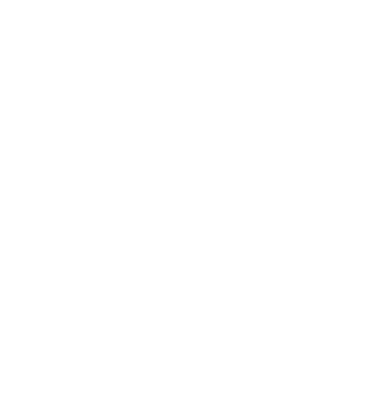Manchester Pride Spring Benefit