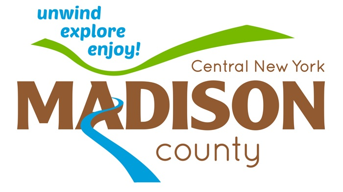 Madison County Tourism