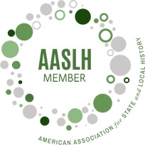aaslh-logo-dark-green-digital-300x300 (1.png