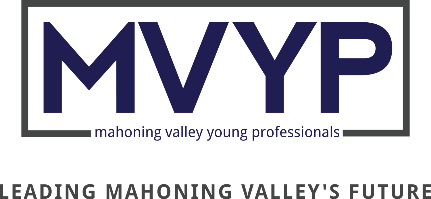 Mahoning Valley Young Professionals