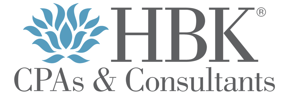 HBK CPAs & Consultants (center).png