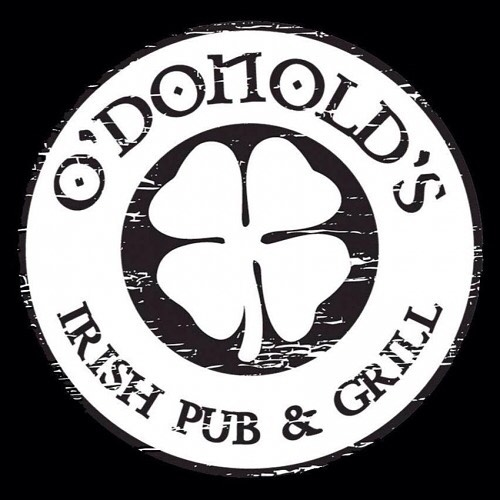 Hope to see everyone on Thursday from 5:30-8pm at Austintown O'Donold's for an early S. Patty's Day Mixer with MVYP! $5.00 entrance for all, proceeds will be donated to St. Baldrick's Foundation  #youngprofessionals #networking #business #tax #accountants #stpatricksday #irish #beer #stpattysday #MVYP #MahoningValley #Youngstown #Ohio