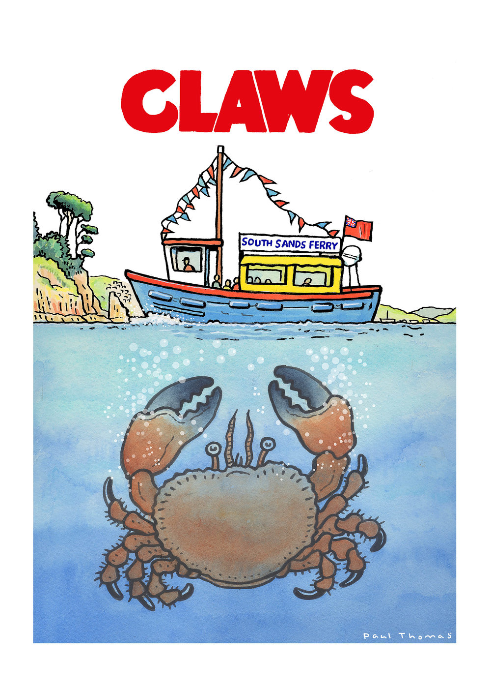 CLAWSwebsite.jpg