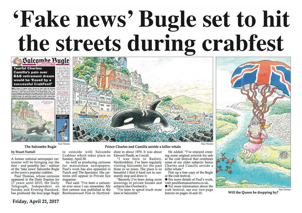 Kingsbridge Gazette2.jpg
