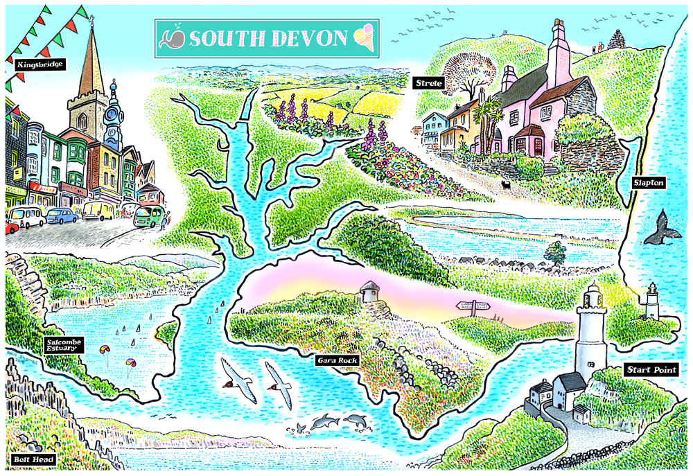 SOUTH DEVON POSTER A6 Vistaprint.jpg