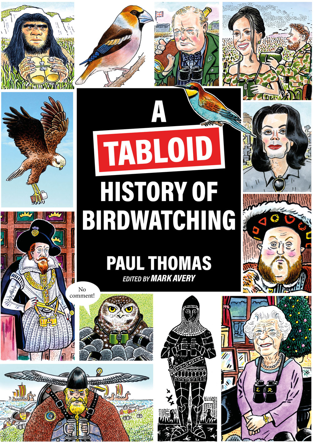 Tabloid History of Birdwatching Pt 1.jpg