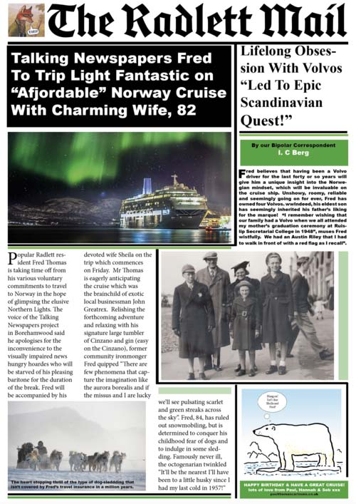 fake_newspaper6.jpg