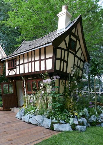 Cottage-12.jpg