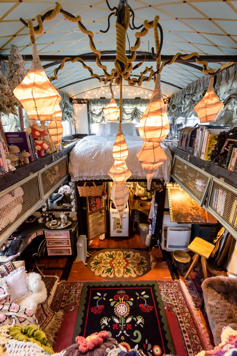 Bedroom Loft 7.jpg