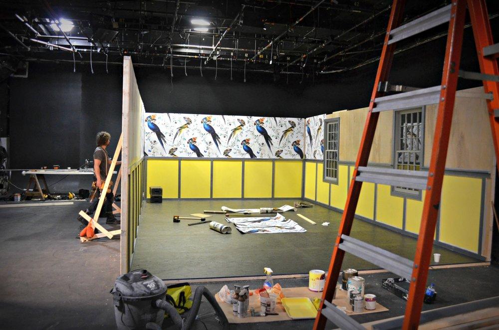 setbuildingBrandon.jpg