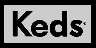Keds_logo.jpg