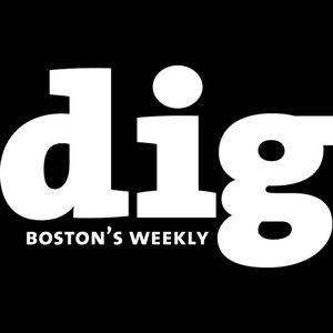 Little+House+Emissaries_Dig+Boston.jpg