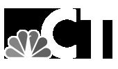 logo_ct_2x.png