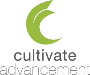 Cultivate Advancement