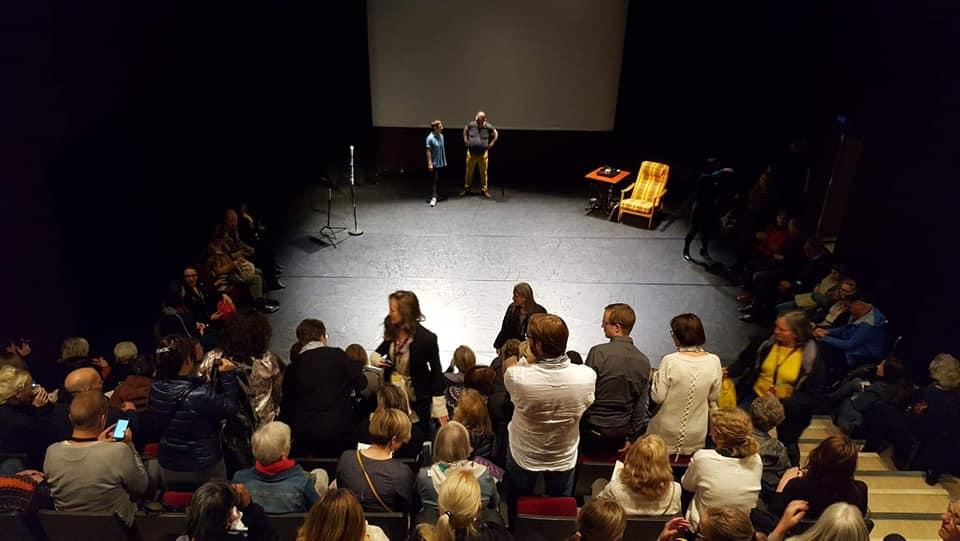 DFM Sweden.jpg