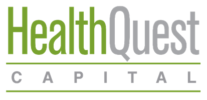 HealthQuest Capital