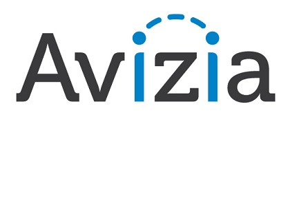 Avizia provides complete telemedicine solutions to healthcare systems and providers