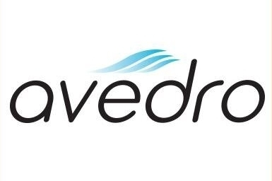 Avedro is the leader in corneal reshaping
