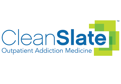 Outpatient addiction medicine