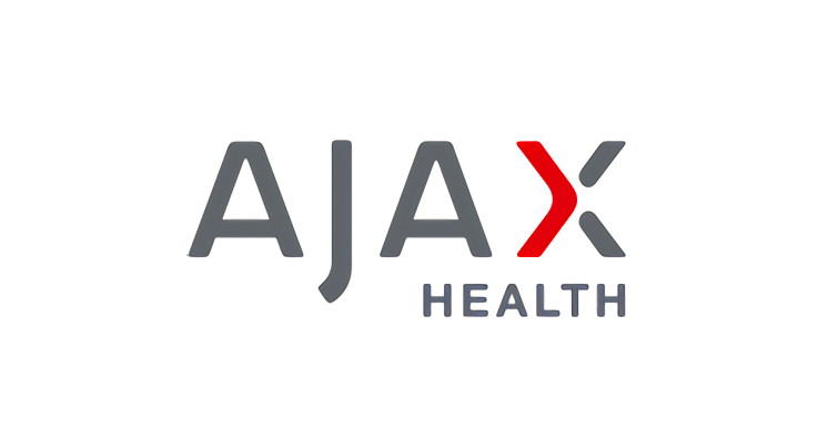 ajax-health-large.jpg