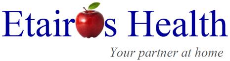 Etairos Health.png