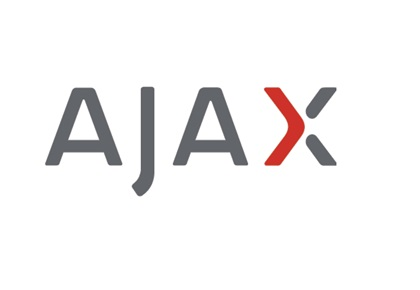 Ajax resized.jpg