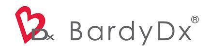 BardyDx 2.jpg