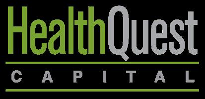 healtquest_logo