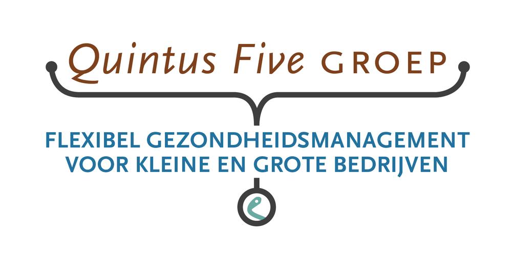 logo-QFG.png
