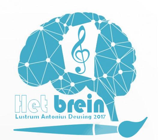 Het brein logo lustrum 2.jpg