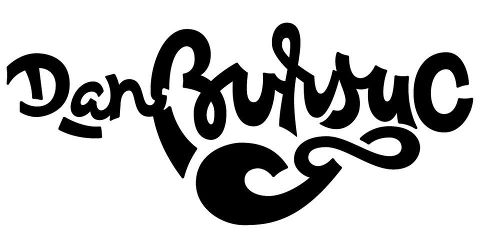 danbursuc-06.jpg