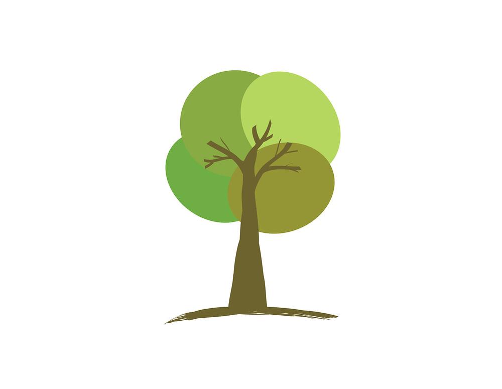 dkol_tree_santis.jpg