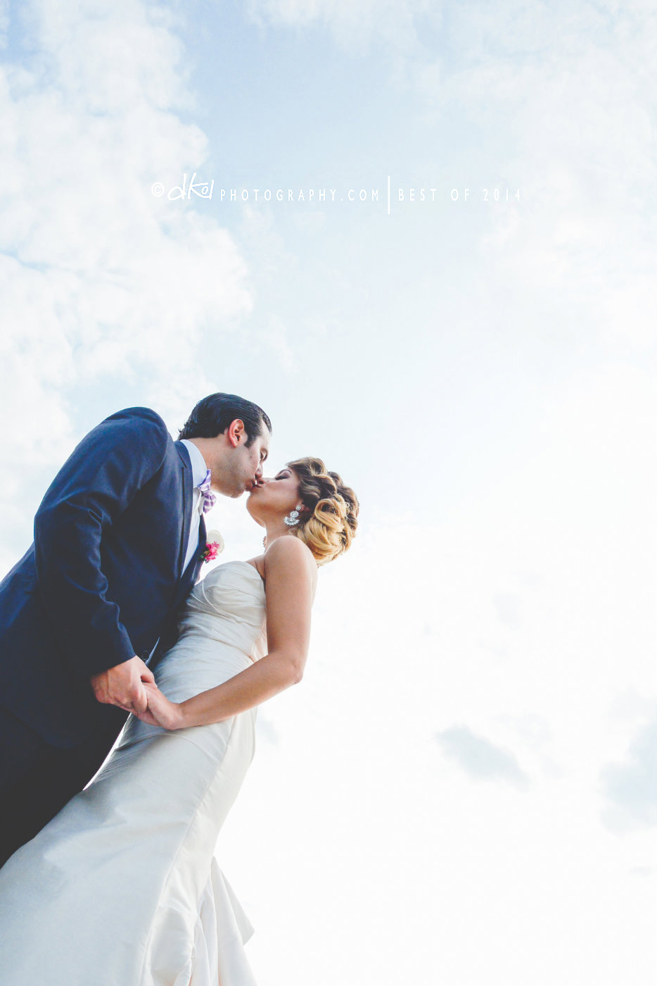 wedding_1371r.best_of_2014.jpg