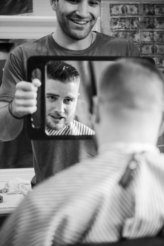 sams_barber-573.jpg