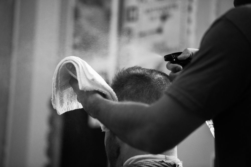 sams_barber-534.jpg