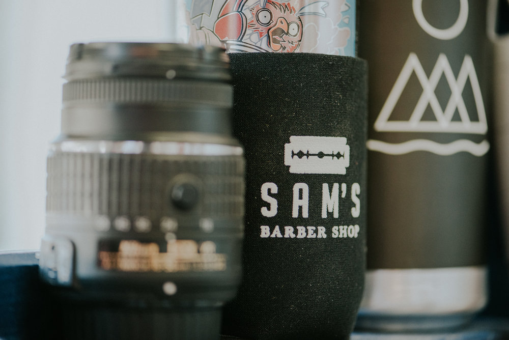 sams_barber-393-2.jpg