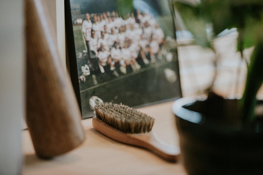 sams_barber-698.jpg