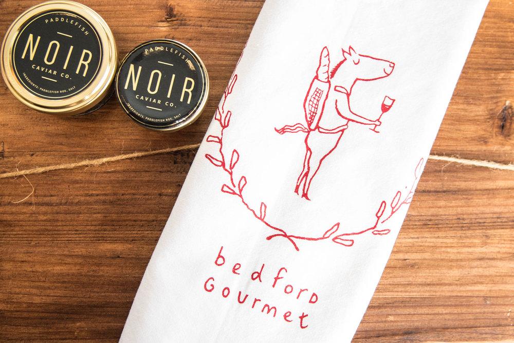 bedford_gourmet-3.jpg